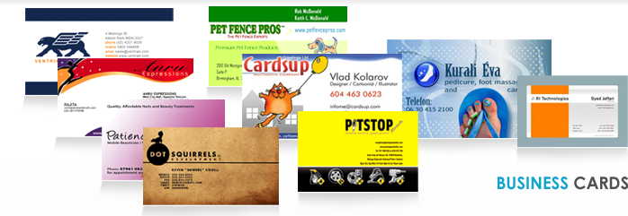 Umbrella Printing Manila Based Services Printed Boxes Posters Invitations Letterhead Menu Book And Cards